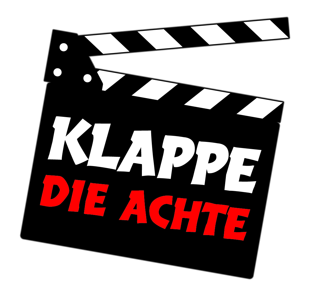 Regionaler Jugendfilmabend Ingolstadt